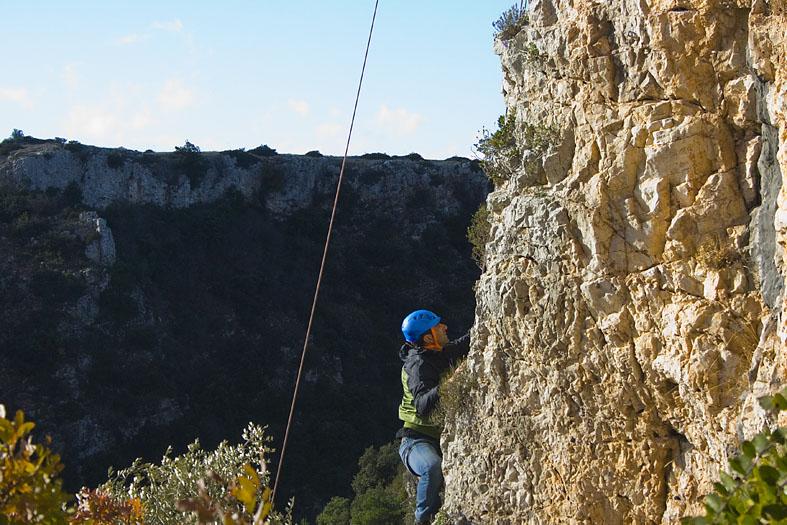 arrampicata, gravina di laterza, terra delle gravine, climbing