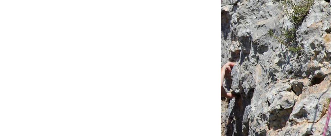escursioni, hikes, gravina di laterza, terra delle gravine, puglia, matera, canyon, souvenir, maiolica, ceramica, sassi, climbing